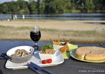 Take a gourmet break with our Master Restaurant Owners